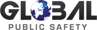 Global Public Safety Logo